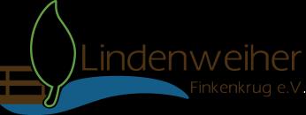 Lindenweiher Finkenkrug e.V.